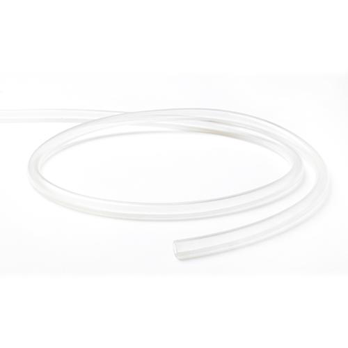Silikon-Schlauch für M045/M500